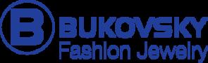 Trendy Ernest dameshorloges koop je bij Bukovsky, officieel dealer van Ernest horloges. Snel geleverd en Gratis verzending vanaf € 25,00.