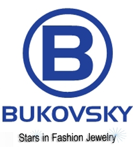 BUKOVSKY_Stars_in_Fashion_Jewelry.jpg